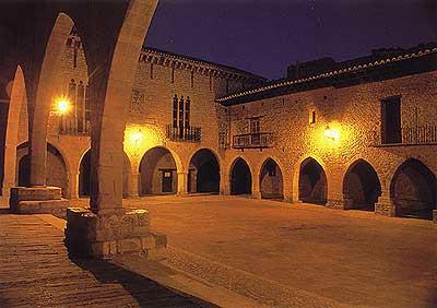 Teruel, Teruel