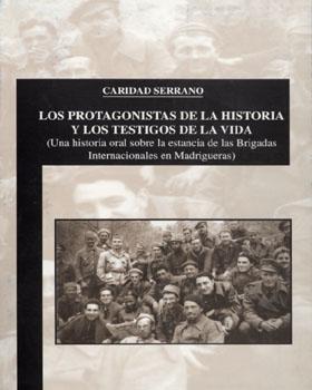SEMINARIO DE HISTORIA ORAL